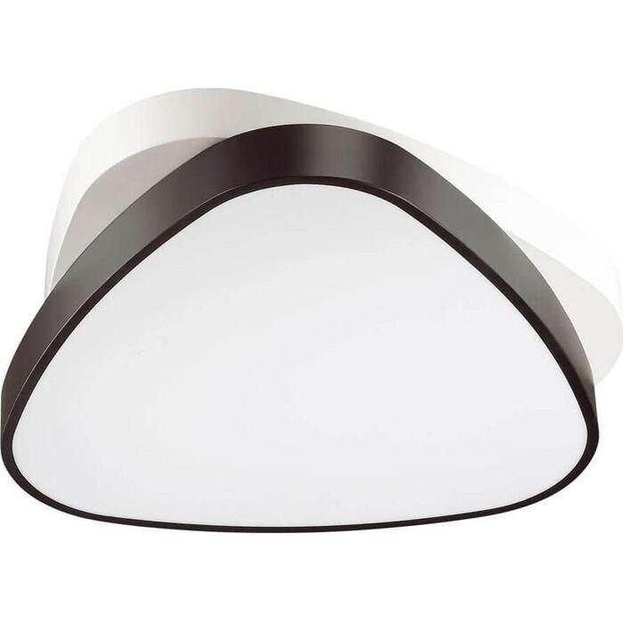 Светильник Lumion Потолочный светодиодный Agatha 4510/72CL