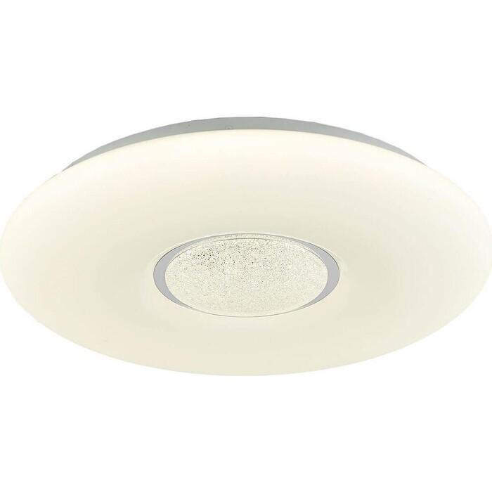 Светильник Lussole Потолочный светодиодный Lgo Moonlight LSP-8311