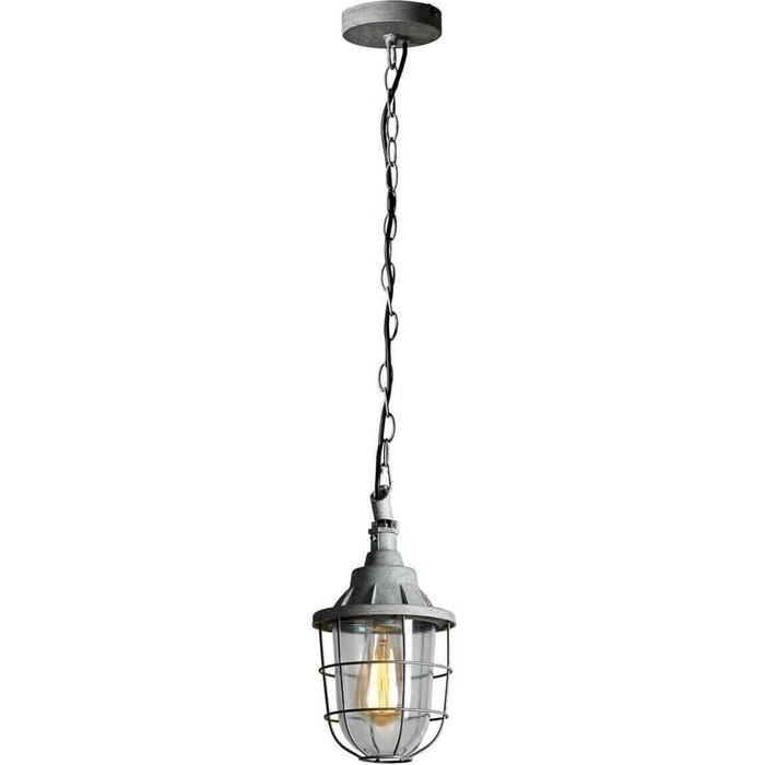 Светильник Lussole Подвесной Northport GRLSP-9524