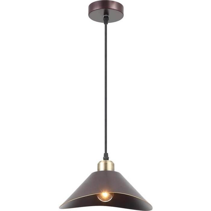 Светильник Lussole Подвесной Opelika GRLSP-9533