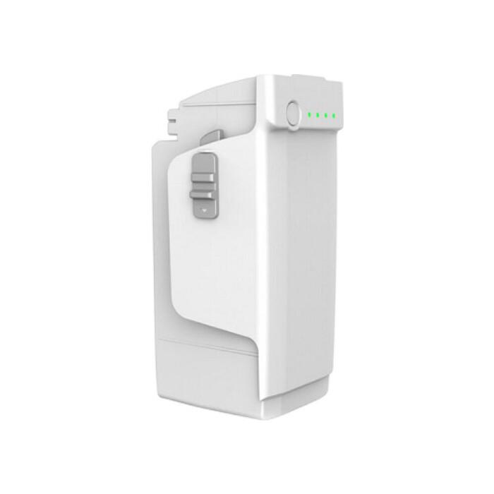 Аккумулятор Hubsan Li-Po 3800 mAh, цвет белый для Zino 2 - ZINO200-09