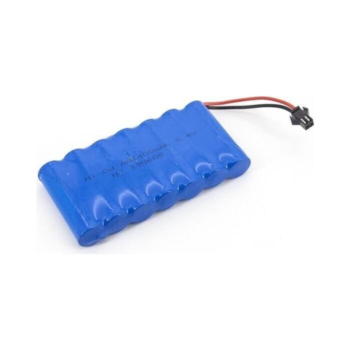 аквагантель larsen aquafitness yp 27c сильной сопротивляемости пара графит бирюзовый Аккумулятор LJ Battery Ni-Cd 8.4v 1400mah YP - NICD-84F-1400-YP