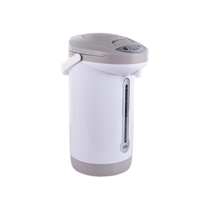 Термопот Blackton Bt TP331 Белый-Серый