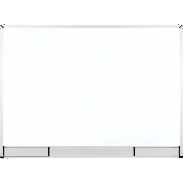 Доска магнитно-маркерная 2x3 StarBoard 60х90 TSS96 N 1024761