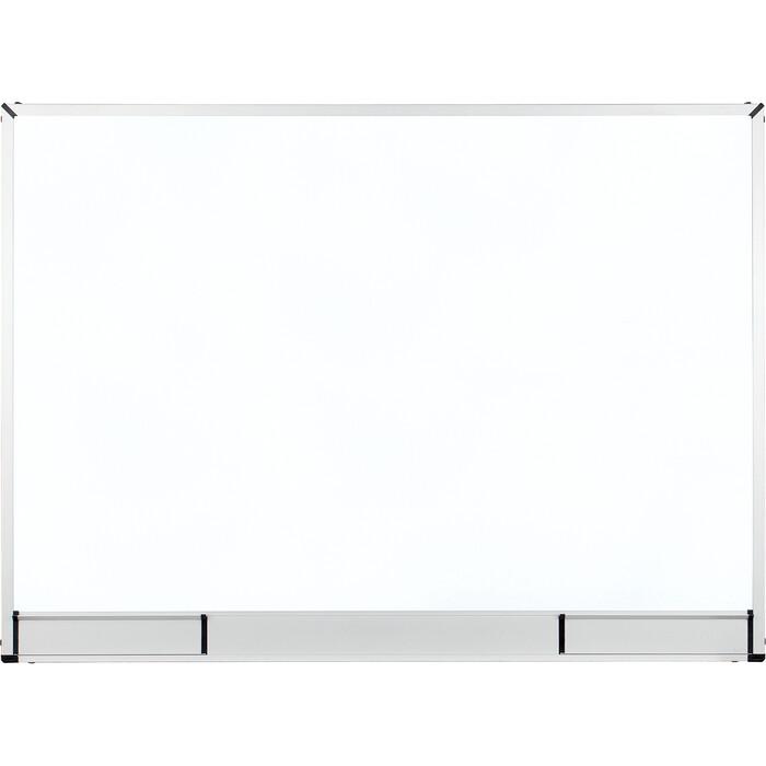 Доска магнитно-маркерная 2x3 StarBoard 90х120 TSS129 N 1024762