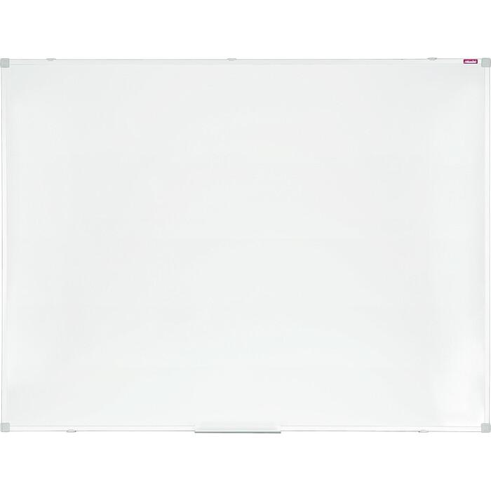 Доска магнитно-маркерная Attache 90х120 лак рама алюминиевая 1276646