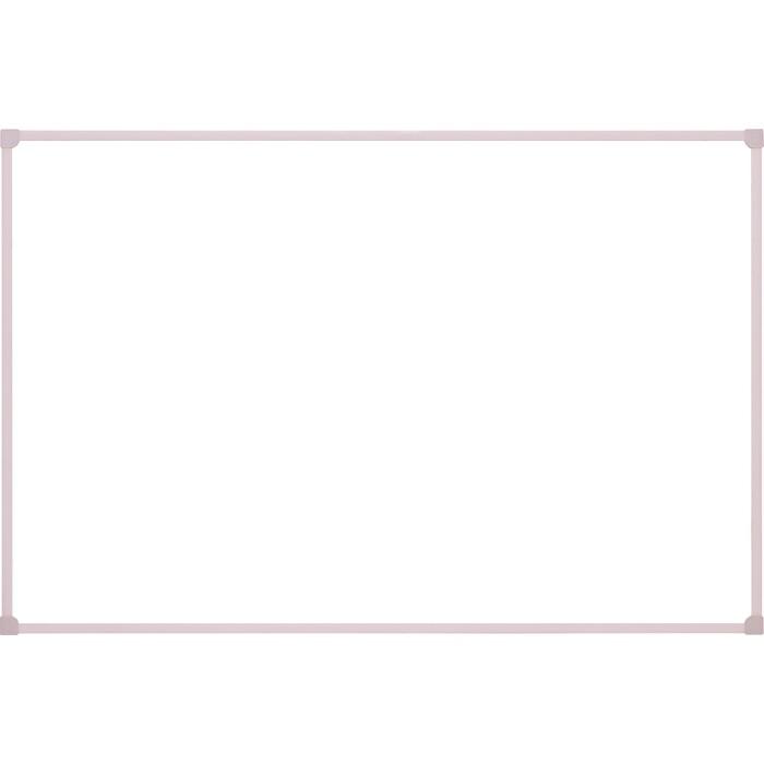 Доска магнитно-маркерная Attache Economy 90x120 926654