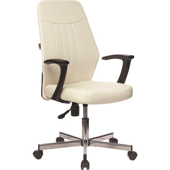 Кресло Easy Chair VB-EChair-224 бежевый (979627)