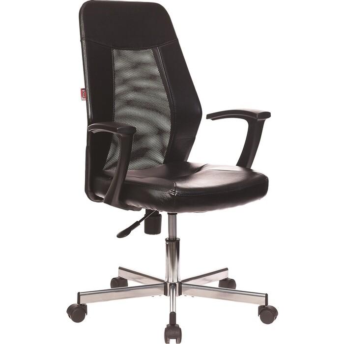 Кресло Easy Chair VB-EChair-225 (979629)