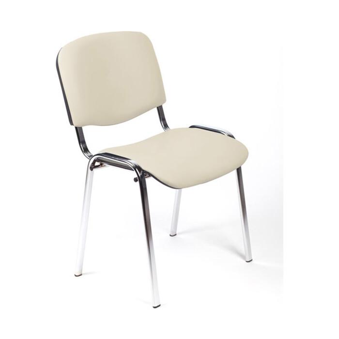 Стул Easy Chair бежевый (550732)