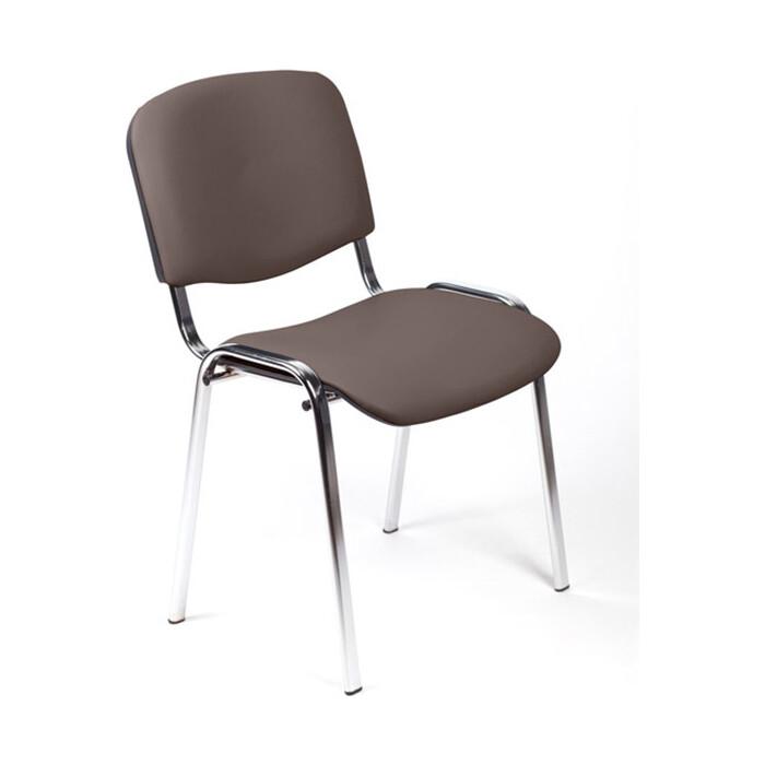 Стул Easy Chair коричневый (550733)