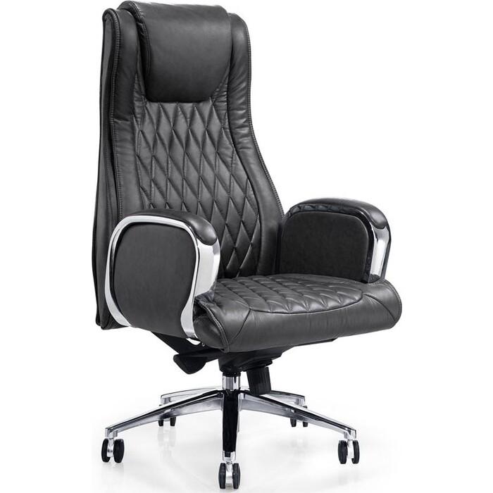 Кресло Easy Chair черное (297349)