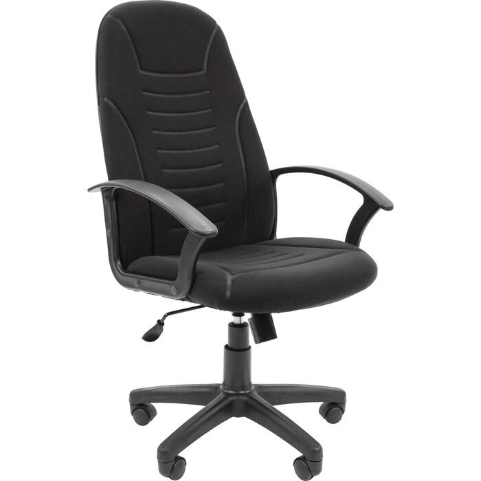 Кресло Easy Chair черное (803386)