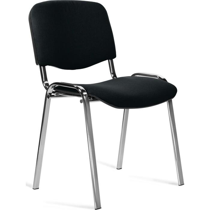Стул Easy Chair черный (1280111)