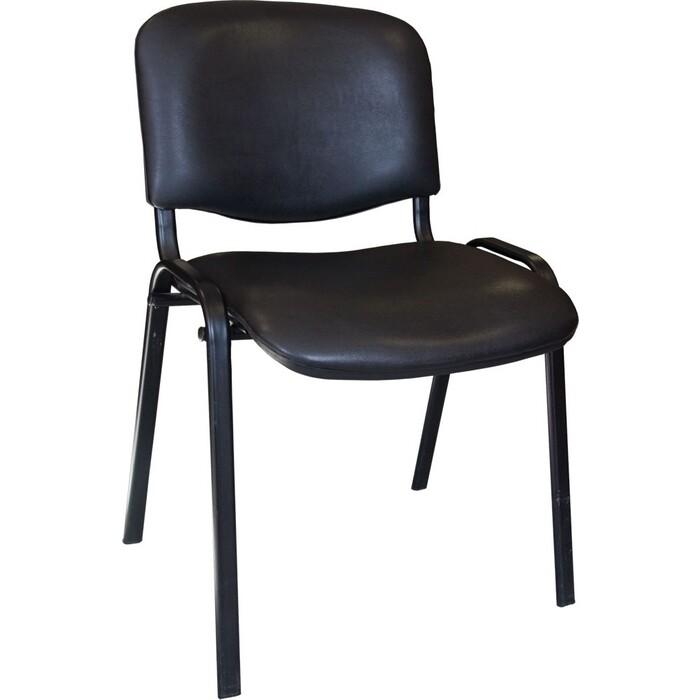 Стул Easy Chair чёрный (19181)