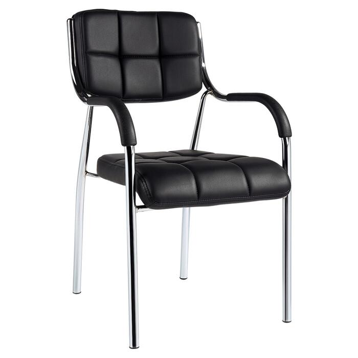 Стул Easy Chair черный (478753)