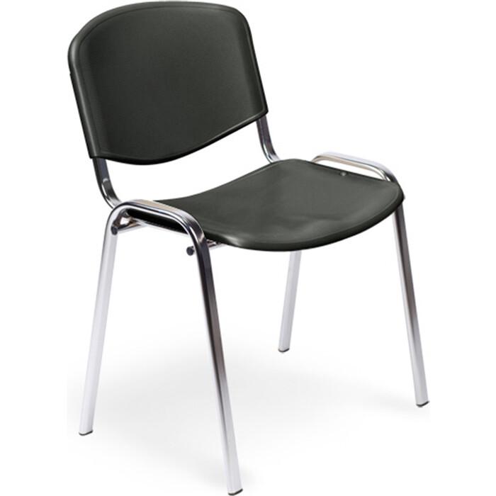 Стул Easy Chair черный (573682)