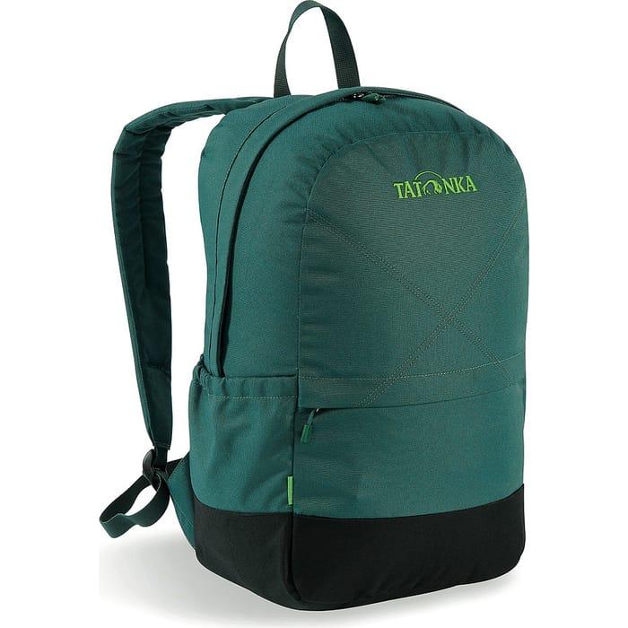Рюкзак Tatonka SUMY classic green недорого