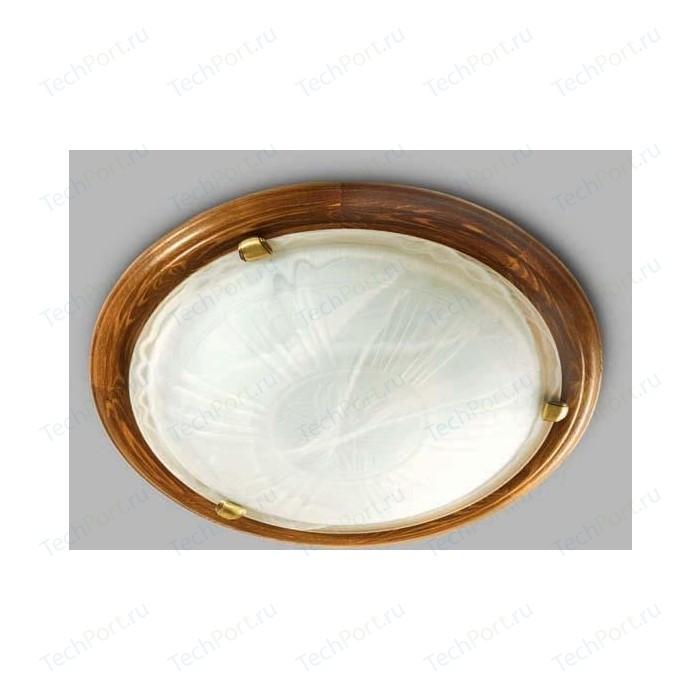 Потолочный светильник Sonex 236