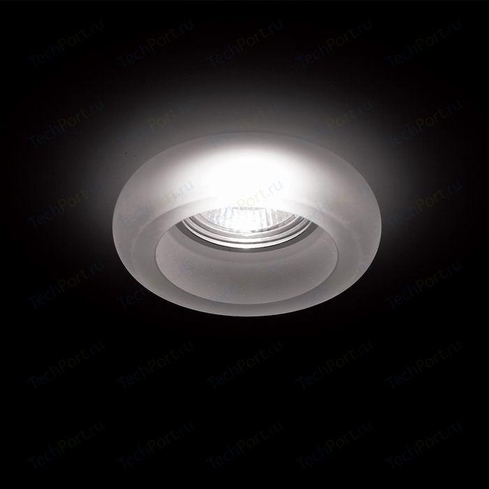 Потолочный светильник Lightstar 6201