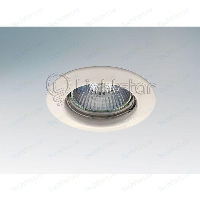 Потолочный светильник Lightstar 11040