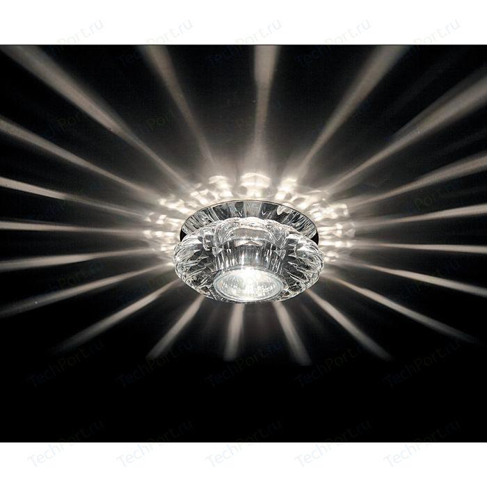 Потолочный светильник Lightstar 4512