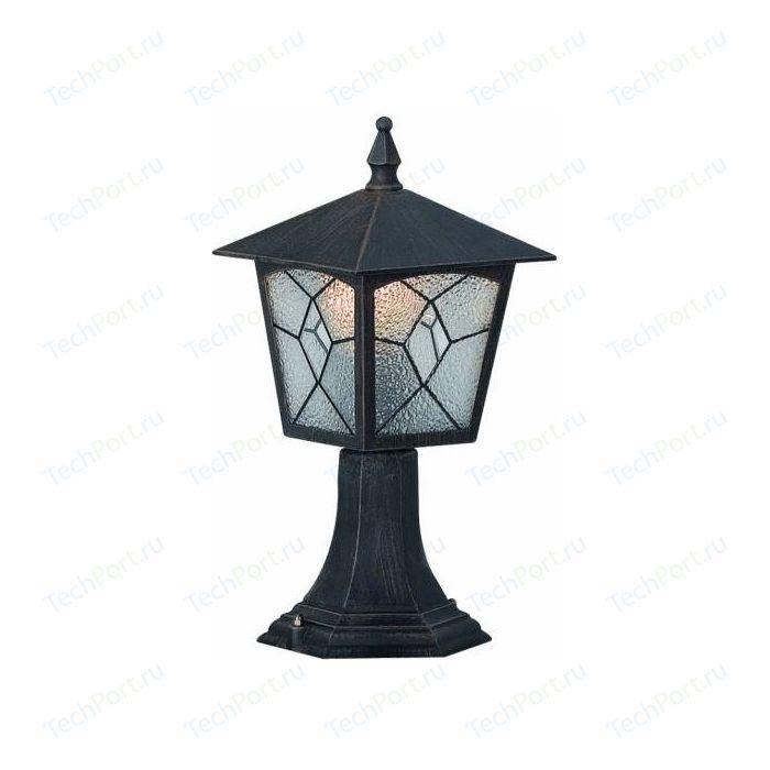 Наземный светильник Globo 3127
