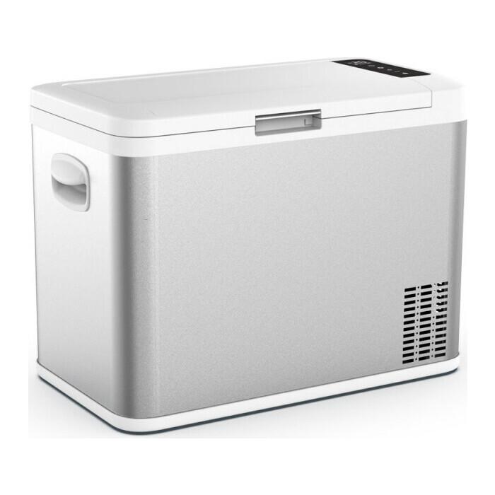 Автохолодильник Alpicool MK35