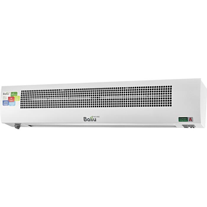 Тепловая завеса Ballu BHC-L10T05