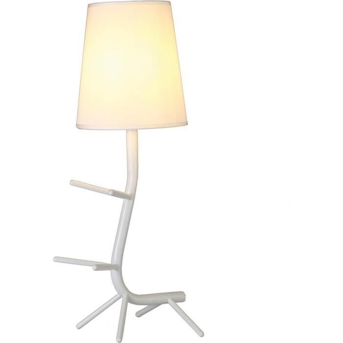 Настольная лампа Mantra Centipede 7250