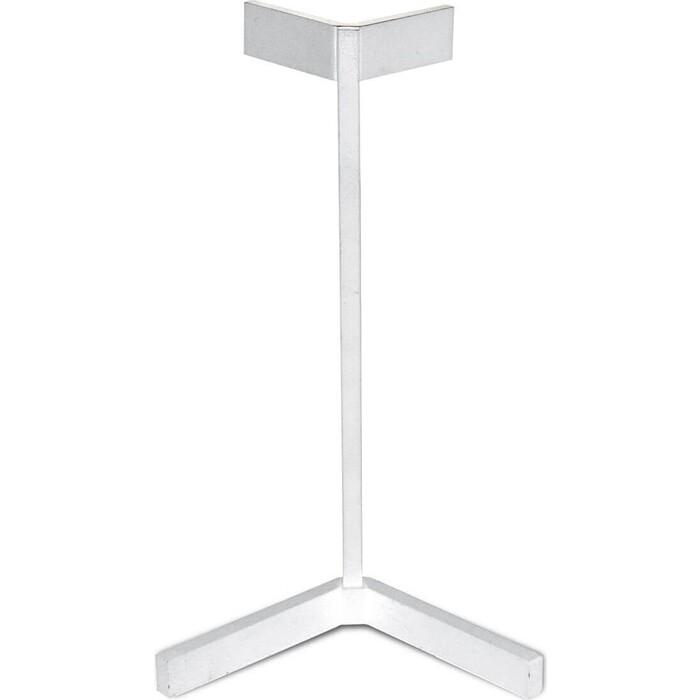 Настольная лампа Mantra Vector 7330