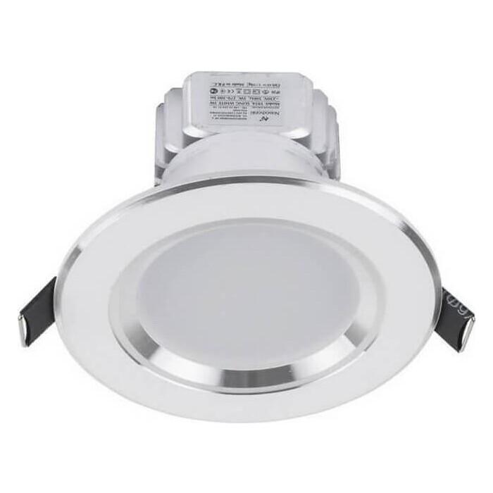 Встраиваемый светодиодный светильник Nowodvorski Ceiling Led 5954