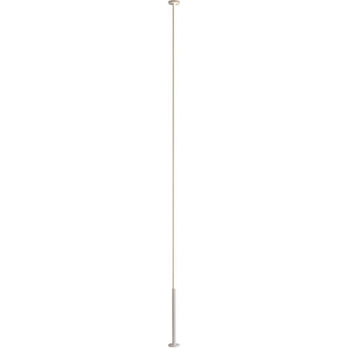 Напольно-потолочный светодиодный светильник Mantra Vertical 7349