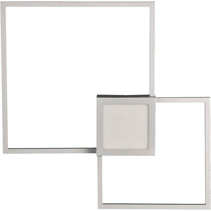 Светильник Mantra Настенно-потолочный светодиодный Mural 6564