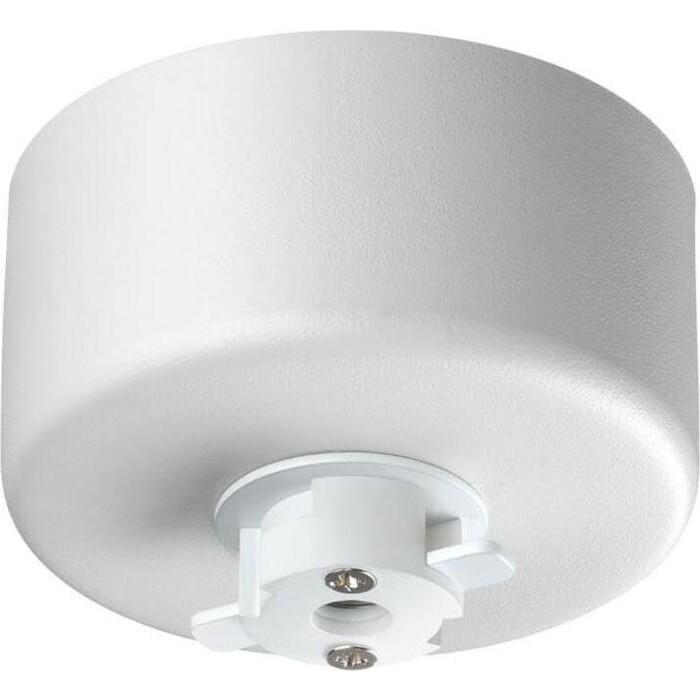 Основание Novotech для светильника с драйвером Compo 358368