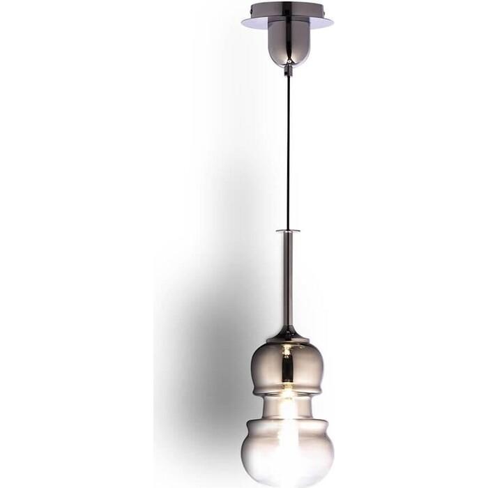 Светильник Mantra Подвесной Sonata 6697 подвесной светильник mantra 6194