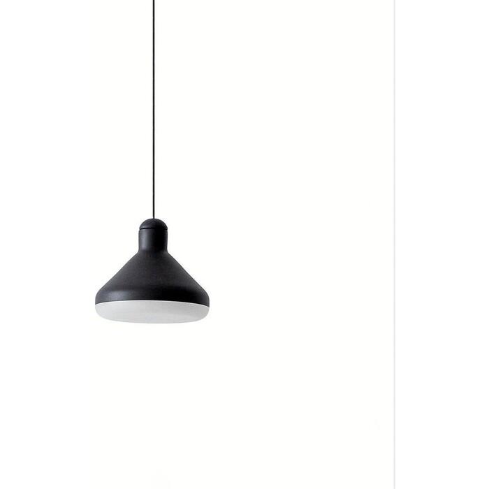 Светильник Mantra Подвесной светодиодный Antares 7310
