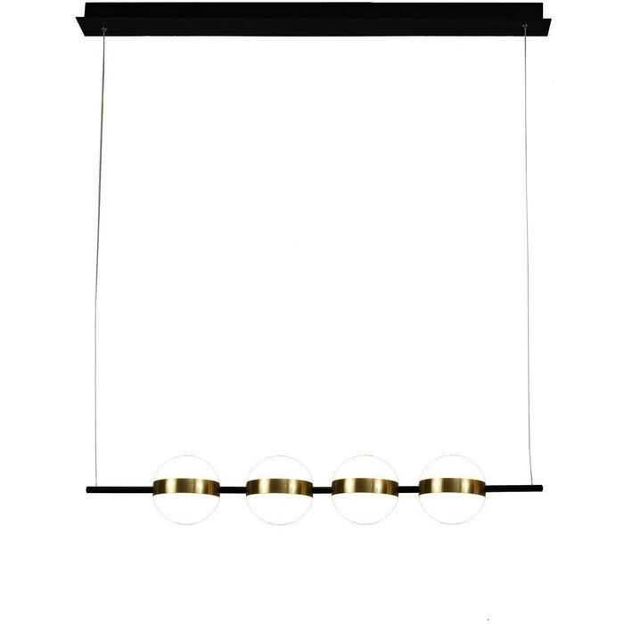 Светильник Mantra Подвесной светодиодный Cuba 7161