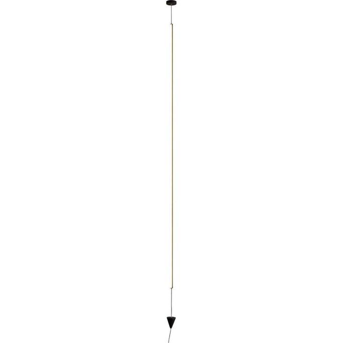 Светильник Mantra Подвесной светодиодный Vertical 7352