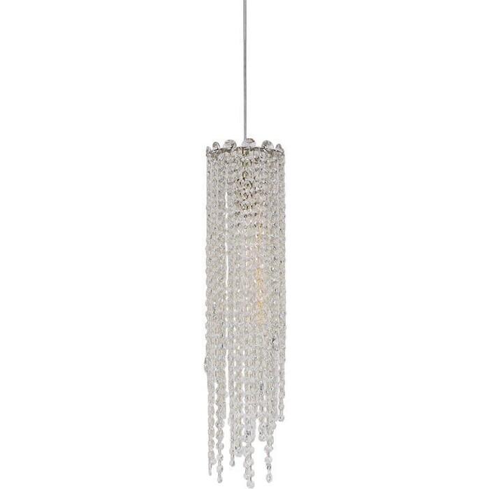 Светильник Newport Подвесной светодиодный 10902/S M0063242 абажур newport 3125 s белый m0060161