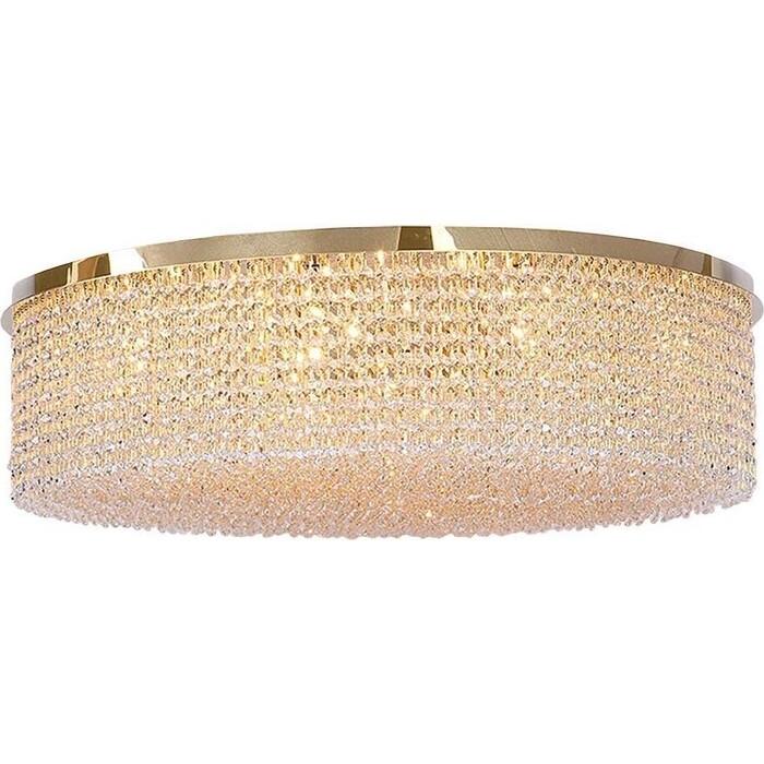 Светильник Newport Потолочный 10168/PL Gold M0062581