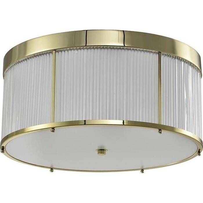 Светильник Newport Потолочный 3296/PL gold M0062788 светильник newport потолочный 8410 pl m0057167