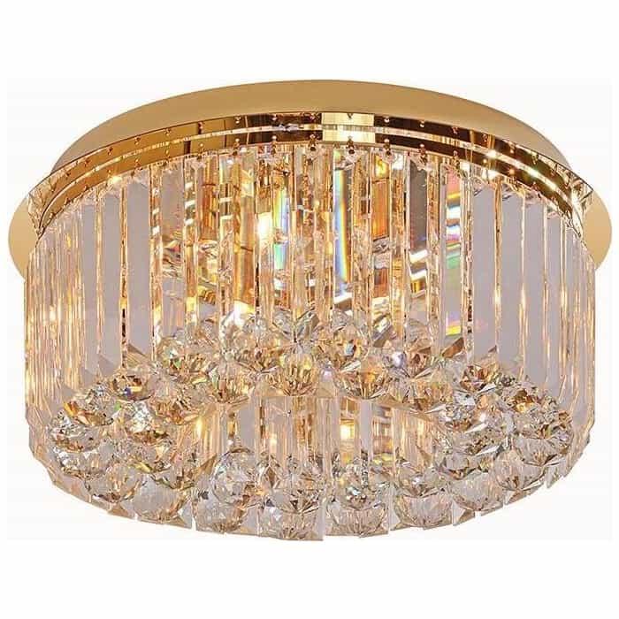 Светильник Newport Потолочный 8410/PL Gold M0062565 светильник newport потолочный 8410 pl m0057167