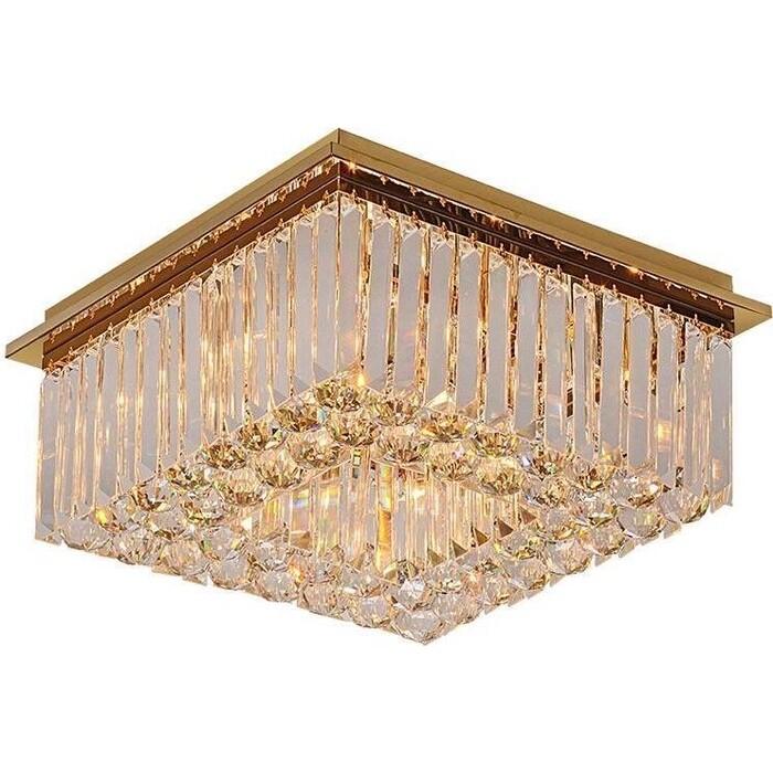 Светильник Newport Потолочный 8508/PL Gold M0062561
