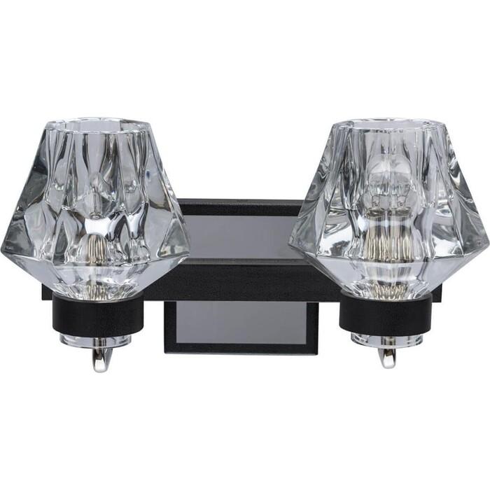 Бра MW-Light Джестер 104022302 недорого