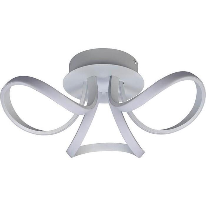 Светильник Mantra Потолочный светодиодный Knot Led 6035K