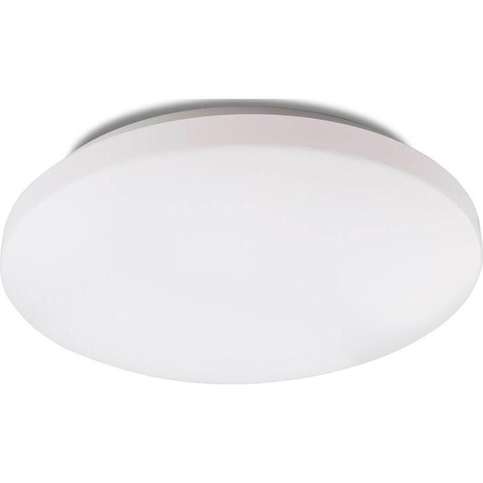 Светильник Mantra Потолочный светодиодный Zero Smart 5947