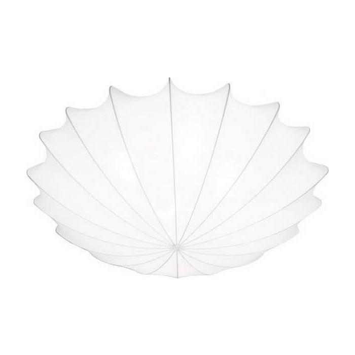 Светильник Nowodvorski Потолочный светодиодный Form 9672