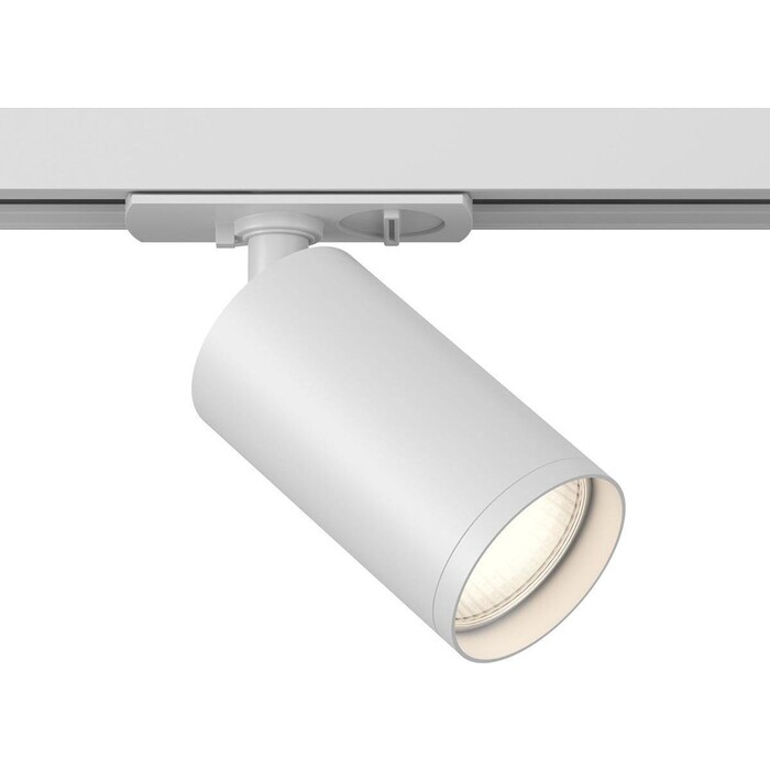 Светильник Maytoni Трековый Track Lamps TR020-1-GU10-W