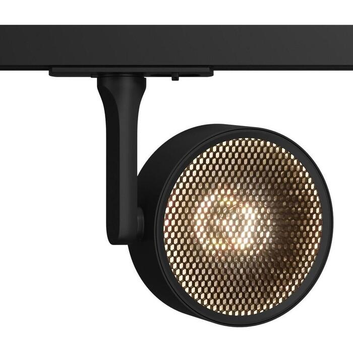Светильник Maytoni Трековый светодиодный Track lamps TR024-1-18B3K